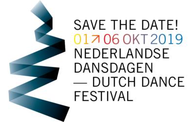 Nederlandse Dansdagen
