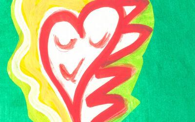 Jaarverslag 2019: talent ontdekken met zorg, liefde en aandacht