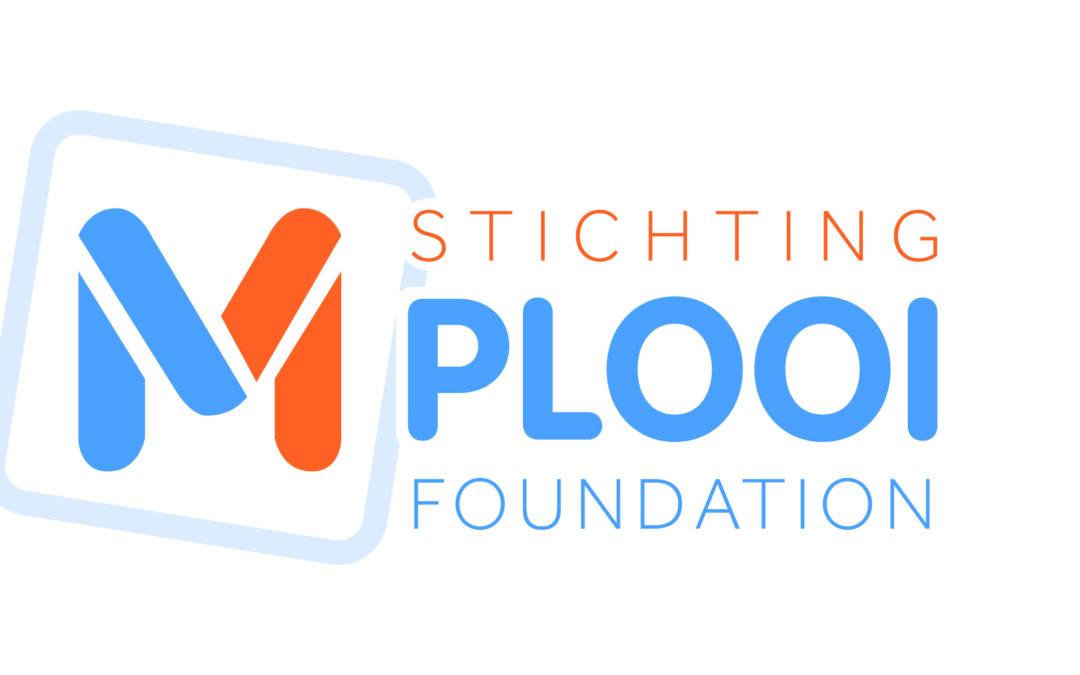Mplooi Foundation steunt LEFteam