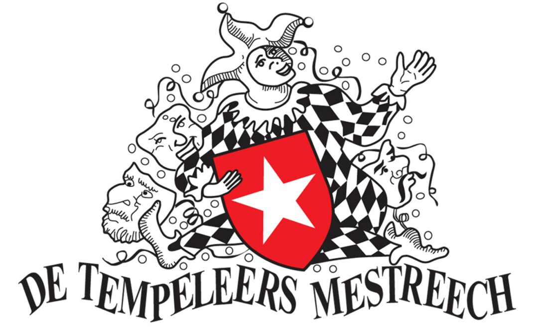 LEFgozers van de Tempeleers Mestreech
